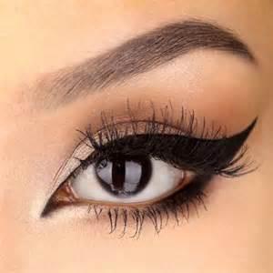 cat eyeliner 15 amazing cat eyeliner styles looks 2016 modern