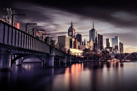 tips  urban landscape photography