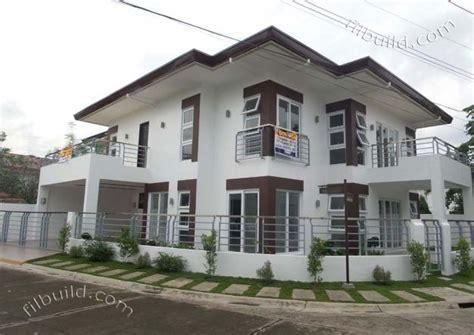 real estate davao brand  house  sale