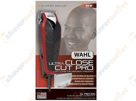 shaveroutletcom shaveroutletcom wahl ultra close cut pro clipper