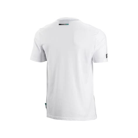 Available in a range of colours and styles for men, women, and everyone. Mercedes AMG F1 Team Flags T-Shirt White | Clothing \ T-shirts Shop by Team \ Formula 1 Teams ...