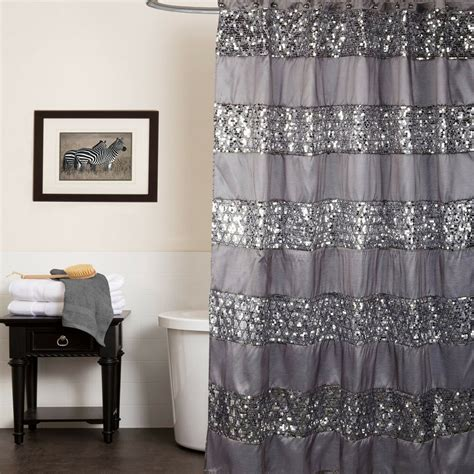 bath drapes popular bath sinatra silver collection 70 quot x 72