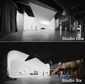 car studio setups lighting core77 photo setups With outdoor car photography lighting