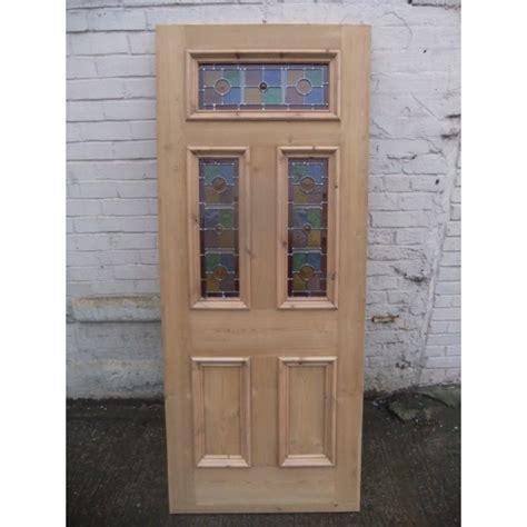 door window panel exterior doors with glass panels marceladick