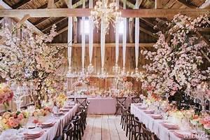 Elegant Farmhouse Weddings : equestrian wedding