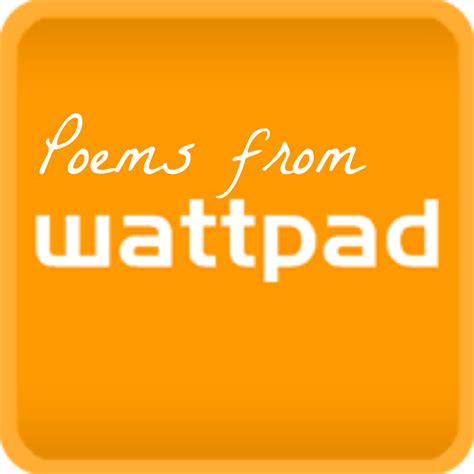 Love Poetry Tagalog Wattpad About Spoken