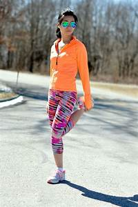 Simple and Graceful Jogging and Yoga Costume Collection u2013 Designers Outfits Collection
