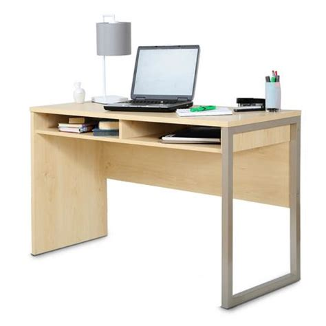 south shore interface desk with storage walmart canada