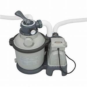 Pompe A Chaleur Piscine 40m3 : catgorie filtration de piscine du guide et comparateur d 39 achat ~ Premium-room.com Idées de Décoration