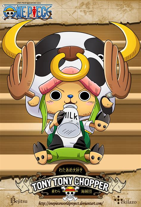 75 top chopper one piece wallpapers , carefully selected images for you that start with c letter. One Piece Cute Chopper Wallpapers Widescreen » Cinema ...