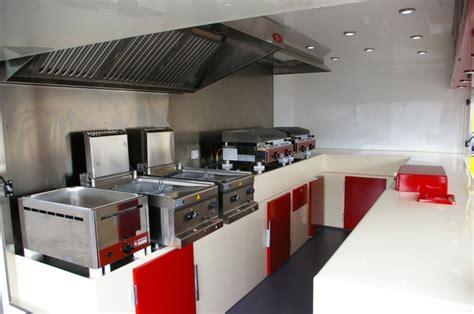 camion cuisine camion aménagé cuisine ka51 jornalagora