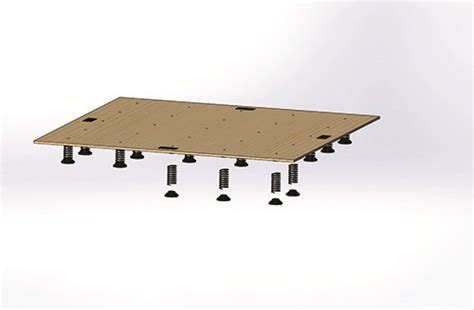 product categories spring floor kits nra gym supply