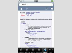 Wordreference app kalentri 2018 wordreferencecom recursoseningles malvernweather Image collections