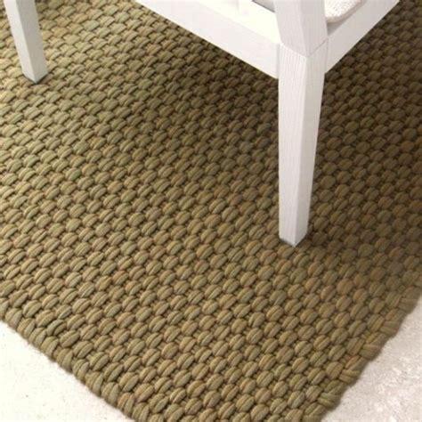 tappeti cotone tappeti in corda di cotone cotton rug udine
