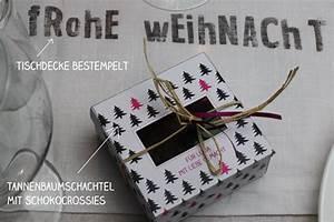 Tischdecke Mit Hirschmotiv : werkstatt officina04 weihnachtsessen mit freunden cena di ~ Michelbontemps.com Haus und Dekorationen