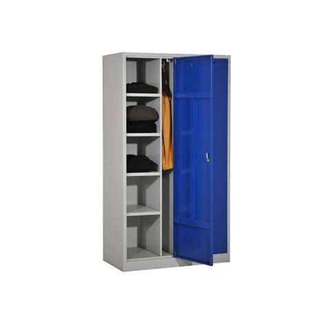 casier bureau rangement vestiaire armoire de rangement vestiaires spécifique