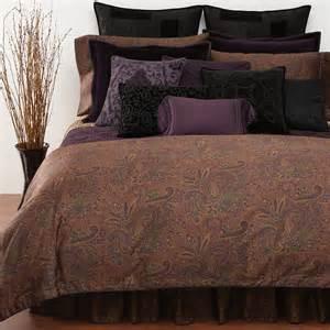 lauren ralph lauren new bohemian paisley queen flat sheet