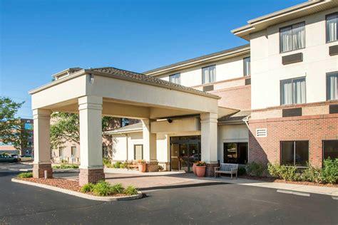 comfort suites oh comfort inn suites west chester ohio localdatabase