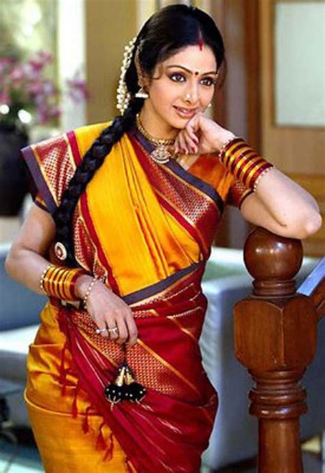 Types Of Saree Draping Styles  Indian Traditional Clothing
