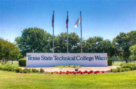 Experience tstc in Virtual Reality