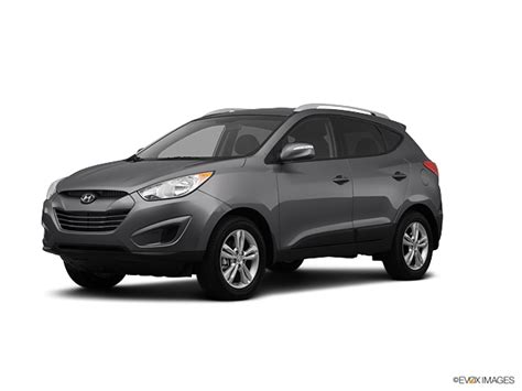 boucher hyundai metro milwaukee wi car dealers