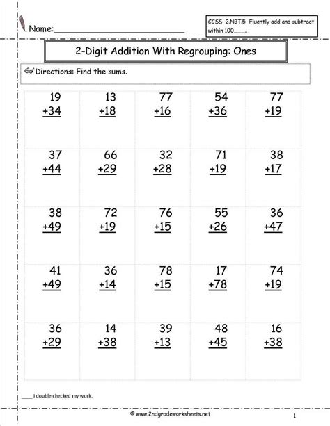 math worksheets ks chapter worksheet mogenk paper works