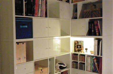 bureau sur mesure ikea bibliotheque sur mesure ikea 28 images une biblioth