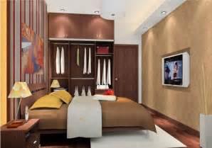 best colour combination for home interior world design encomendas colour combination office walls