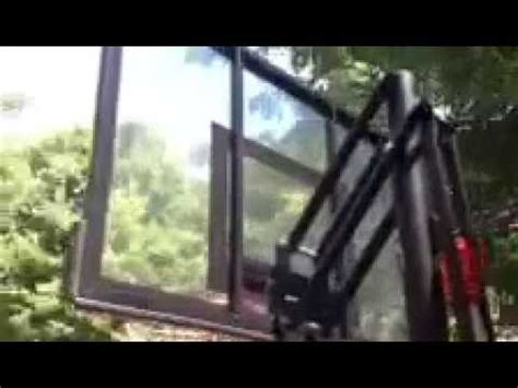 walmart portable basketball hoop assembly service  dc md