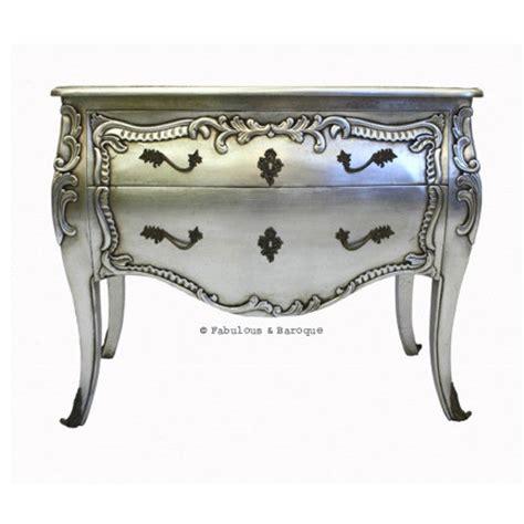 ikea fauteuil bureau meubles baroques pas cher mobilier sur enperdresonlapin