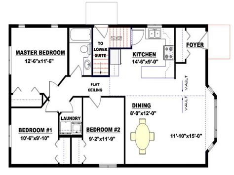Design House Plans Free by House Plans Free Downloads Free House Plans And Designs