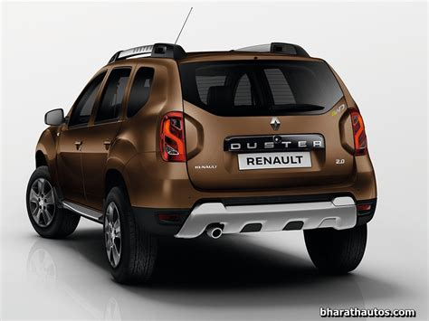 renault duster 2015 2015 renault duster facelift launched in brazil india