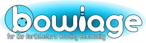 League Standings - Bowlage.com NorthEastern Bowling Community
