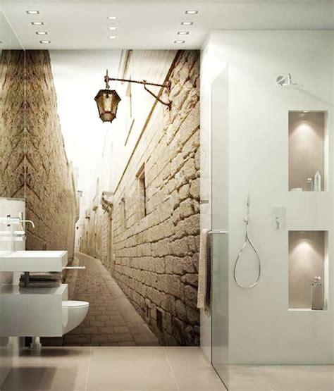 Effektvolle Wand Und Raumgestaltung Mit Fototapete by Effektvolle Wand Und Raumgestaltung Mit Fototapete