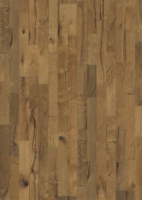 kährs da capo collection decorum kahrs engineered wood best at flooring