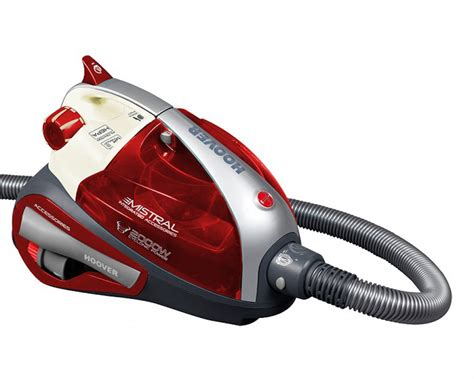 Vacuum Or Vacuum by Hoover Vacuum Cleaner 2000 Watt Tmi2003020 Elaraby