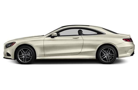 This is not a full review. New 2017 Mercedes-Benz S-Class - Price, Photos, Reviews, Safety Ratings & Features