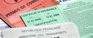 Assurance Auto Obligatoire : assurance et permis de conduire obligatoires pour faire une carte grise ma carte grise en ligne ~ Medecine-chirurgie-esthetiques.com Avis de Voitures