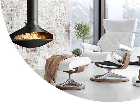 stressless ormes furniture