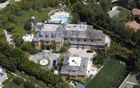 Los Angeles Villa Kaufen by Usa Teil 2 Los Angeles Die Villen Der