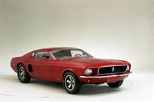 1961 Ford Mustang - news, reviews, msrp, ratings with amazing images