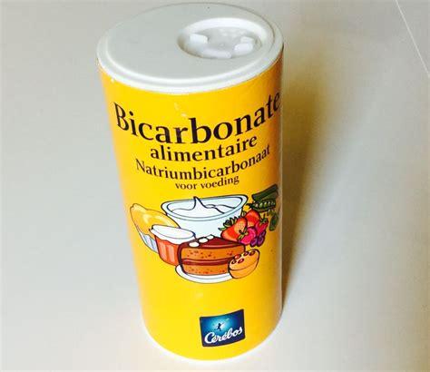 bicarbonate de soude canap 1000 idées sur le thème bicarbonate de soude alimentaire