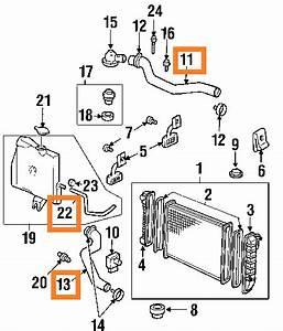 2005 Chevy Wiring Diagram