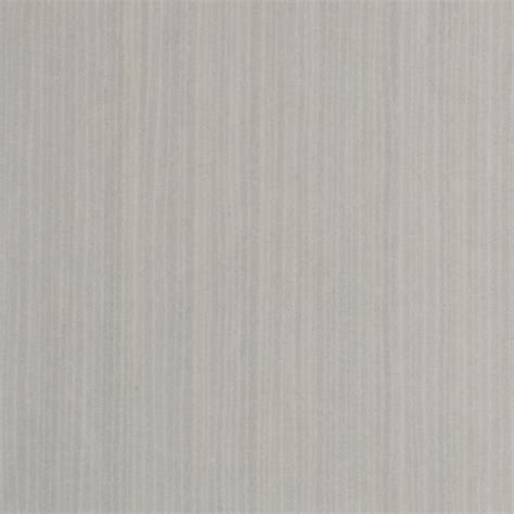 "Amtico Spacia Abstract Softline Pebble 18"" x 18"" Vinyl"