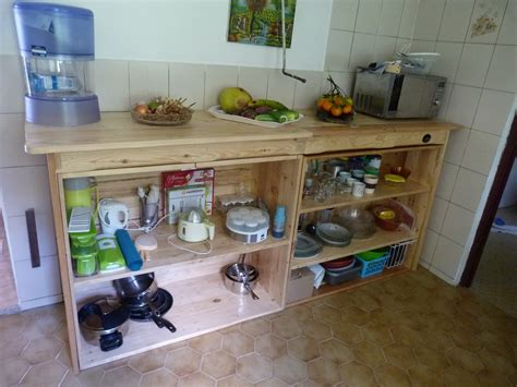 une mesure en cuisine construire sa cuisine construire sa cuisine cuisine en