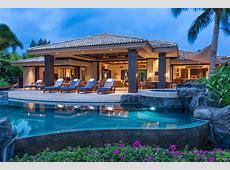 Big Island Villas Hale Kala Kohala HB206 Hawaii Bound