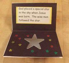 Bible Fun For Kids Baby Jesus Song & More for Preschool