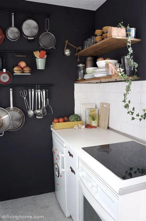nuevas encimeras en la cocina  leroy merlin cocina