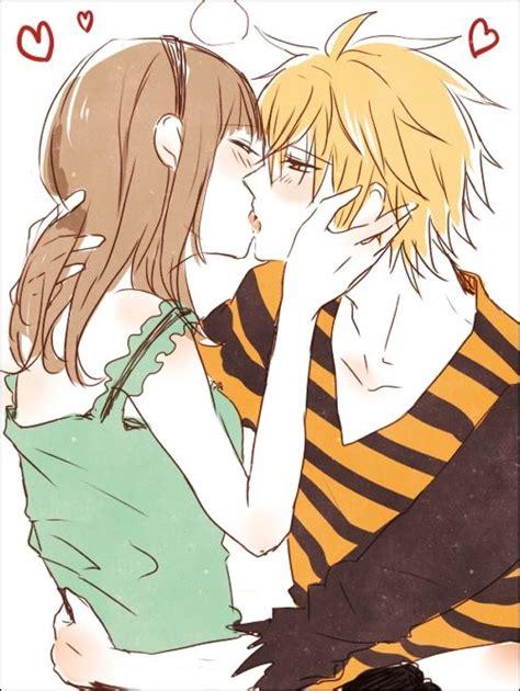 Amnesia Anime Toma X Reader Amnesia Toma And Heroine Amnesia