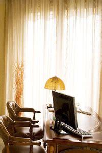 Contabilità Interna - contabilit 224 studio capogna commercialista in roma